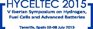 Hyceltec 2015